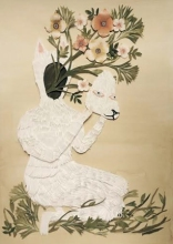 Kathleen Lolley